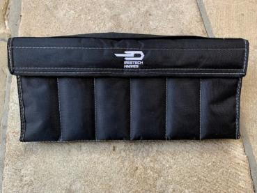 Bestech Knives Cordura Knife Bag