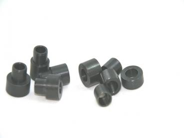 Bushings für Mandrel Stab B