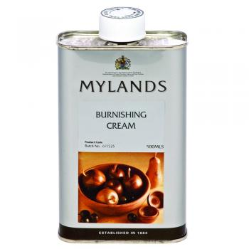 Burnishing Creme Mylands 500ml