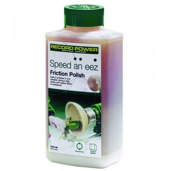 Friction Polish Speed an eez Politur Record Power 500ml