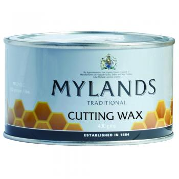 Cutting Wax Mylands 400ml