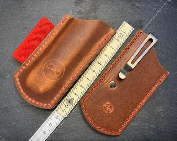 dp_steelandleather ClipSlip small